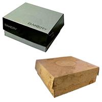 Κουτιά Αρτοποιείου - Bakery