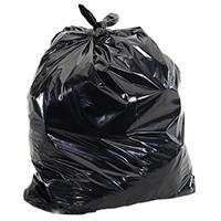 Σακούλες Απορριμάτων Επαγγελματικές